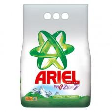 Стиральный порошок Ariel Автомат, 4,5 кг, арт. 51984