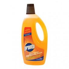 Средство для мытья пола Пронто чистящее, 750 мл, арт. A-0246
