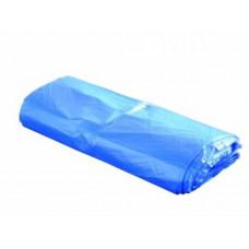 Пакет для мусора 60 л, 60 x 80 см, 50  (50 шт/упак), арт. A-0146