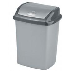 Корзина для мусора CURVER DOMINIK 25L 182979, арт. 182979