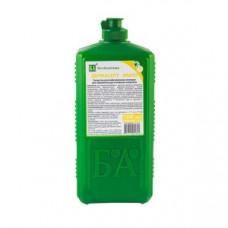 БелАсептика 19999 Дермасепт-мыло дезинфицирующе-моющее средство
