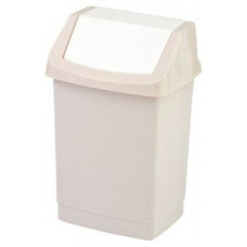 Корзина для мусора CURVER CLICK-IT 15 л / 176515, арт. 176515
