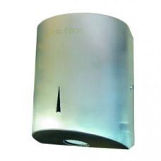 Диспенсер бумажных полотенец Ksitex TH-313M, арт. TH-313M