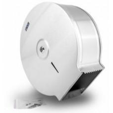 Диспенсер туалетной бумаги BXG PD-5005A, арт. PD-5005A