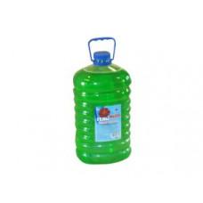 Гель-мыло ароматное в ассортименте Флородель 5л.