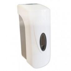 GFmark 630 Дозатор для жидкого мыла пластиковый, арт. 630