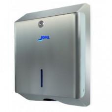 Jofel AH14000 Диспенсер для бумажных полотенец, арт. AH14000