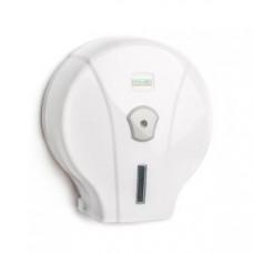 Диспенсер для туалетной бумаги Vialli MJ1, арт. Vialli MJ1