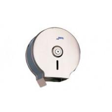 Диспенсер туалетной бумаги Jofel AE23000, арт. AE23000