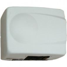 Сушилка для рук Puff 8828W, арт. Puff-8828W