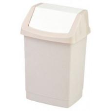 Корзина для мусора CURVER CLICK-IT 50L / 176502, арт. 176502