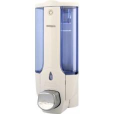 Дозатор для жидкого мыла Connex ASD-138, арт. ASD-138