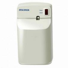 Дозатор освежителя воздуха DISCOVER DSR0085, арт. DSR0085