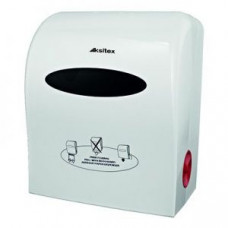 Диспенсер бумажных полотенец Ksitex AC1-19, арт. AC1-19