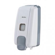 Дозатор для жидкого мыла Ksitex SD-5920-500, арт. SD-5920