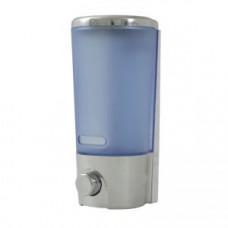 Дозатор для жидкого мыла Ksitex SD-400BC, арт. SD-400BC