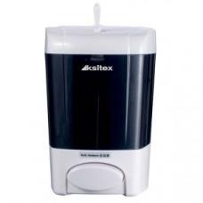 Дозатор для жидкого мыла Ksitex SD-1003B-800, арт. 1003B