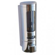 GFmark 629 Дозатор для жидкого мыла пластиковый, арт. 629