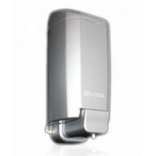 Дозатор для жидкого мыла LOSDI CJ1006CG-L, арт. CJ1006CG-L
