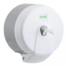 Диспенсер для туалетной бумаги Vialli K9
