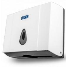 Диспенсер туалетной бумаги BXG-PD-8025