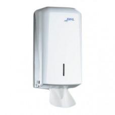 Диспенсер туалетной бумаги Jofel AH70000, арт. AH70000