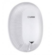 Дозатор для жидкого мыла LOSDI CJ5003B-L STAR LINE, арт. CJ5003B-L