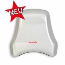 017099 Сушилка для рук Starmix T-C1 M / белый