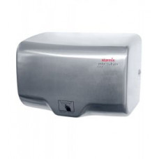 014302 Сушилка для рук Starmix XT 1000 ES EcoFast