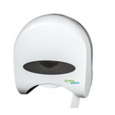 Диспенсер туалетной бумаги GREEN DAX GDX-PD-4, арт. GDX-PD-4