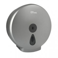 GFmark 927 Диспенсер для туалетной бумаги