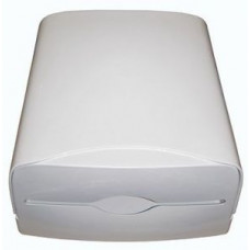 Диспенсер бумажных полотенец Klimi P40-01, арт. P40-01
