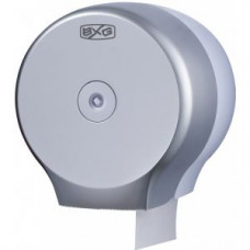 Диспенсер туалетной бумаги BXG PD-8127, арт. PD-8127