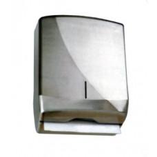 Jofel AH25000 Диспенсер для бумажных полотенец