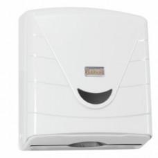 Диспенсер бумажных полотенец Klimi SD31 F088-02, арт. F088-02