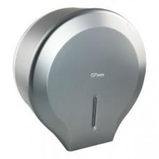 GFmark 922 Диспенсер для туалетной бумаги