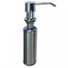 Дозатор GFmark для жидкого мыла врезной, арт. 627