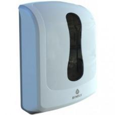 Binele zType DT01PW Диспенсер для бумажных полотенец, арт. DT01PW