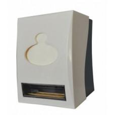 Диспенсер настольный для салфеток BXG-PD-8897