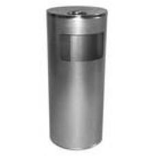 Корзина для мусора уличная Titan K250-30C, арт. K250-30C
