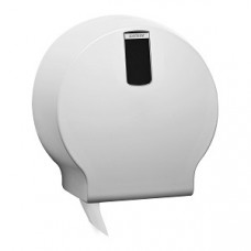Диспенсер туалетной бумаги Katrin Gigant S 953357, арт. 953357