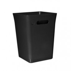Plast Team 1046703 Корзина для мусора 15 л, арт. 1046703
