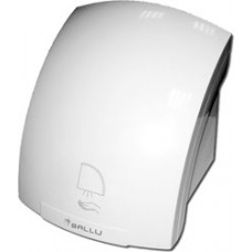 Сушилка для рук Ballu GSX-2000, арт. gsx-2000
