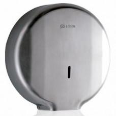 LOSDI CP0207S-L Диспенсер туалетной бумаги, арт. CP0207S-L