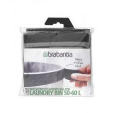 Brabantia 102363 Мешок для бака для белья, арт. 102363