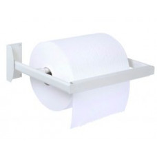 8031766 Focus Jumbo Industrial Диспенсер для бумажных полотенец или протирочных материалов, арт. 8031766