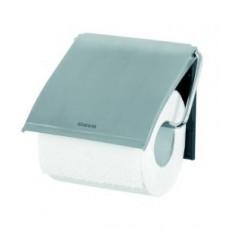 Brabantia 385322 Держатель для туалетной бумаги, арт. 385322