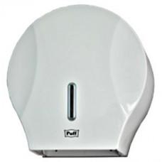 1402.989 Диспенсер туалетной бумаги Рuff 7125