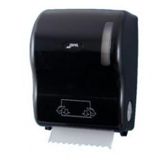 Jofel AG56600 Диспенсер для бумажных полотенец