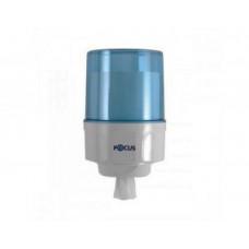 8027961 Focus Jumbo Диспенсер для полотенец для рук с центральной подачей, арт. 8027961